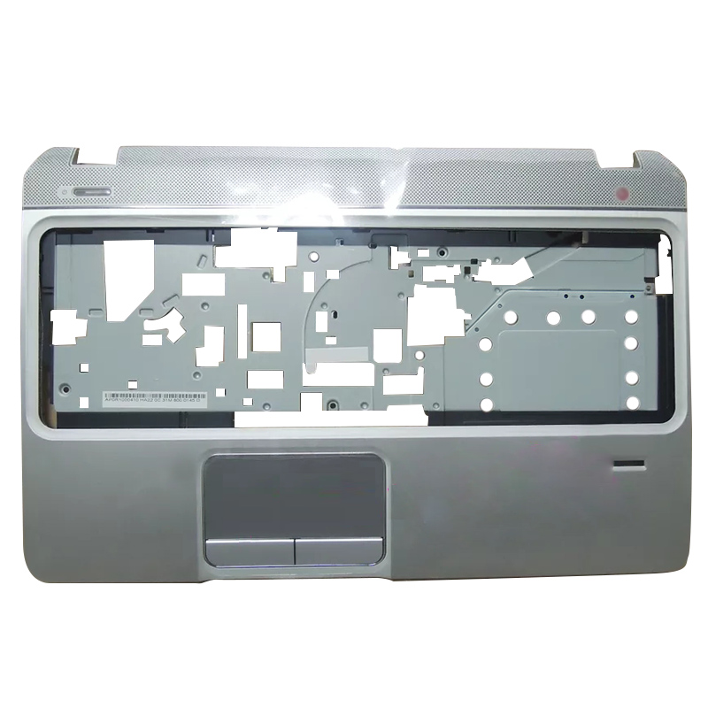 688278-001 for HP 1000 2000 CQ45 CQ58 series 688278-001 UMA E1-1200 laptop motherboard verified working