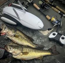 Camoro + Подводный + Drone + PowerDolphin + Fish + Finder + с + 4K + UHD + Camera + RC + Under + Water + Drone + Waterproof + for + Fishing