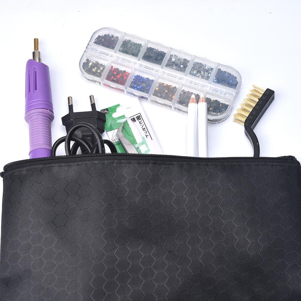 venda quente maquina de perfuracao caneta ponto 04