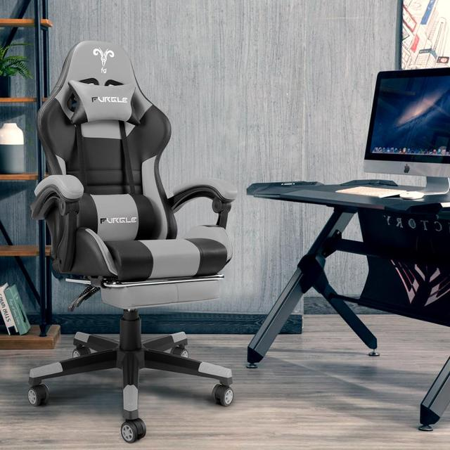 Business Office Furniture Office Chair Office Computer Chair