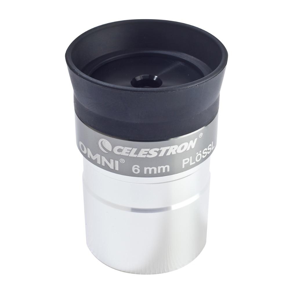 15mm 32mm 40mm perda ocular monocular astronômico