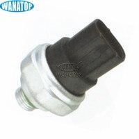 Luft Kompressor Hochdruck Schalter MR190232 Für Mitsubishi R134A M11-P1.0 UNF männlich