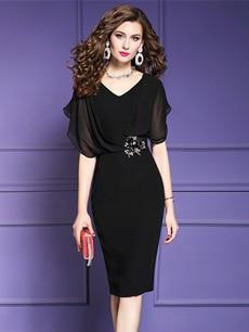 dress 2020