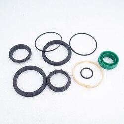 SE cylinder parts AIRTAC type standard cylinder seal repair kit cylinder diameter 32/40/50/63/80/100/125/160