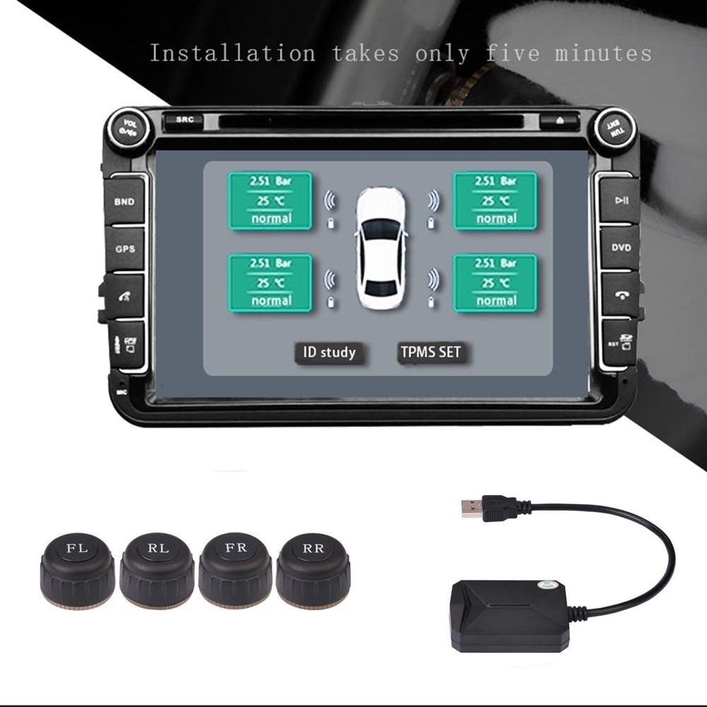 PESIC 20 x White T10 Wedge 10-SMD Interior RV Camper LED Light bulbs W5W 2825 158 192 168 194