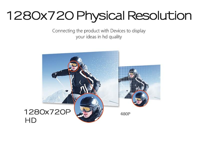 5 首图-720p-1