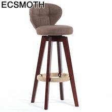 Cadir Taburete Stoel Stuhl Hokery Bancos Moderno Barkrukken Sandalyesi Cadeira Stool Modern Tabouret De Moderne Bar Chair