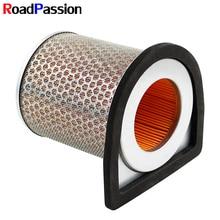 Accesorios para motocicleta, filtro de aire para HONDA CBX250, CBF, CBX 250, 17213-KPF-900, 17213-KPF-960