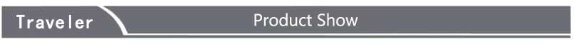 产品属性条图片信息