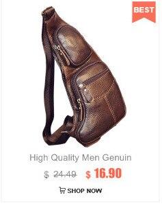 High Quality Bolsas e Malas