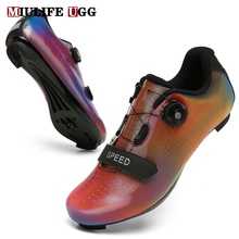 2020 Specialized Speed MTB Cycling Shoes Road Racing Bicycle Route Flat Sneakers Men Cleat Women Dirt Bike Spd Mountain Shoe