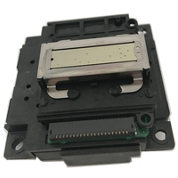 Fa04010 Fa04000 Printhead Print Head for Epson L110 L111 L120 L210 L211 L220 L300 L301 L303 L335 L350 L351 L353 L358 L355
