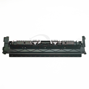 Image 4 - Фьюзер 20X Для HP P1005 P1006 P1007 P1008 P1102 M1132 M1136 M1212 M1213 M1214 M1217 M125 M126 M127 M128 1102 1132 1212