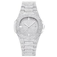 Free Shipping Original Personality 2020 New Fashion Top Luxury Ladies Watches Brand Waterproof Women Wristwatch Quartz Watch