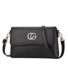 luxury handbags women bags designer bags