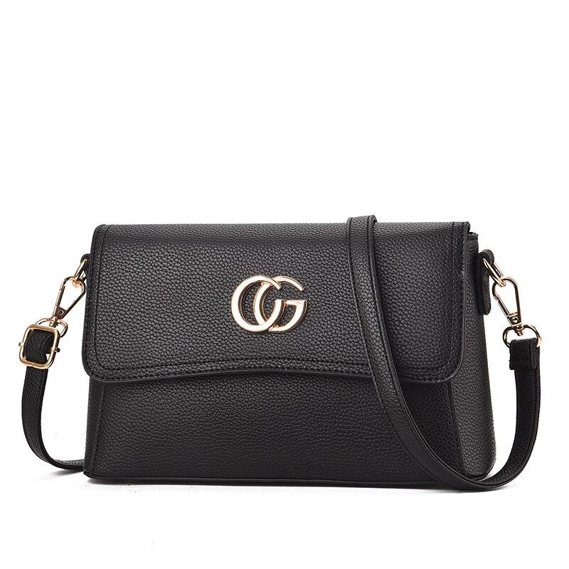 luxury handbags women bags designer bags for women Urban fashion Fresh and cool fashionable elegant clutch shoulder bag