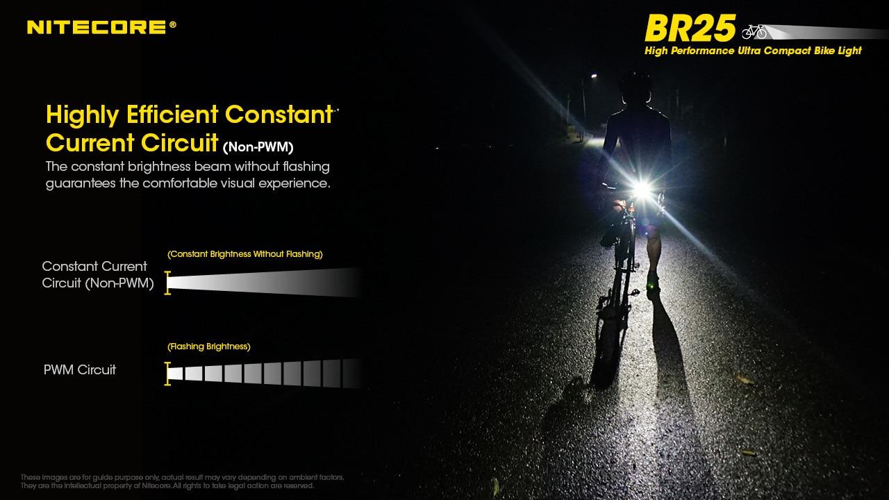 super brilhante luz dianteira com 5000mah bateria ciclismo luzes