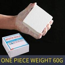 Sports-Magnesium-Powder Weight-Lifting Gymnastics-Rock Badminton-Sports Climbing