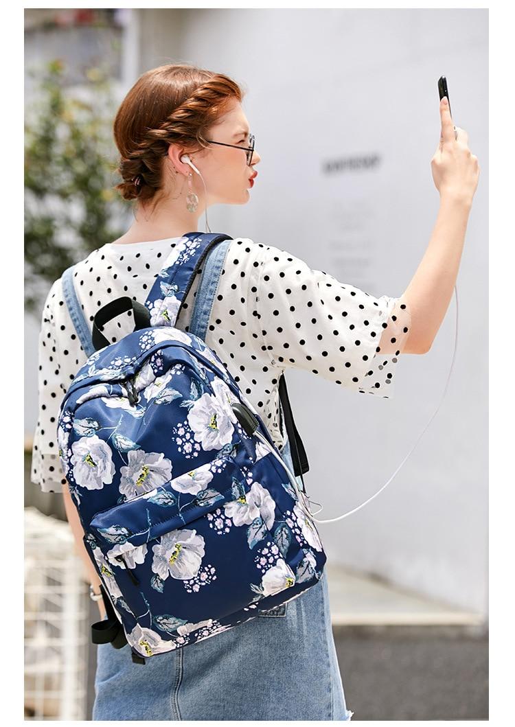 flower backpack (3)