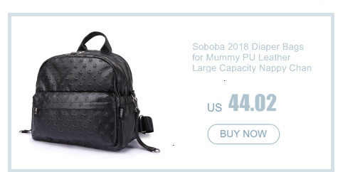 Hb8784a32a652453a9aad791a9e9cf2cd5 Soboba Mommy Maternity Diaper Bags Solid Fashion Large Capacity Women Nursing Bag for Baby Care Stylish Outdoor Mommy Bags