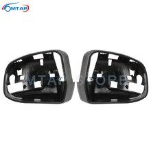 Внешнее боковое зеркало заднего вида для Ford для Focus MK3 2013 кронштейн держатель без отверстия камеры
