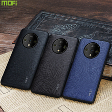 For Oneplus 7T Case Cover Mofi