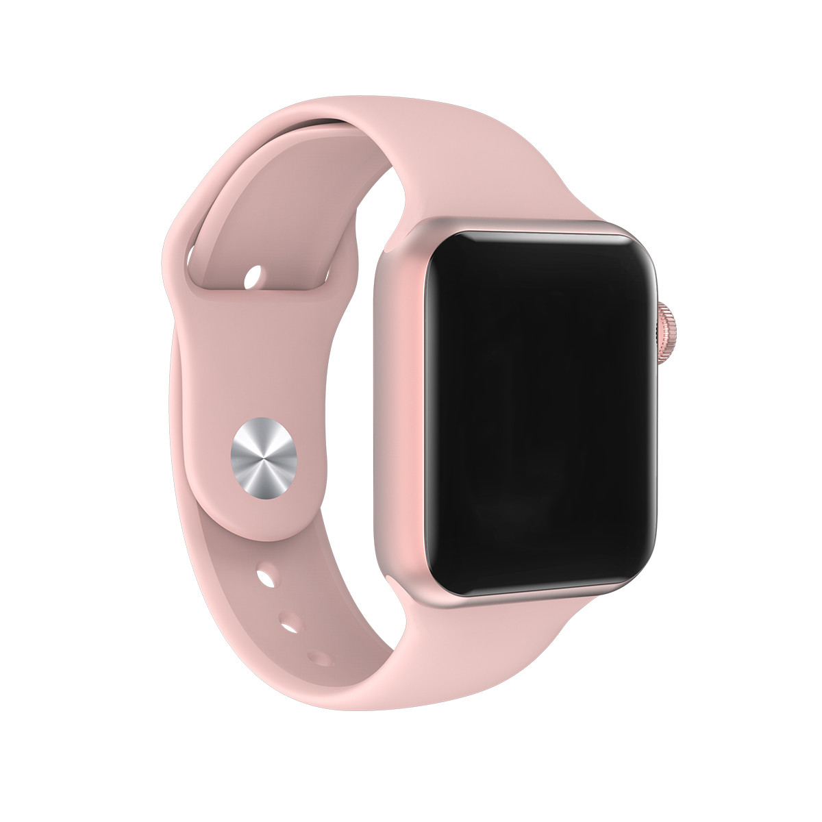 Smart Watch V6 Men Heart Rate Fitnees Tracker Women <font><b>Smartwatch</b></font> For Apple IOS Android PK Iwo 8 9 10 11 12 <font><b>F10</b></font> W34 Plus image