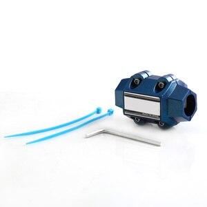 Image 2 - מגנטי דלק חיסכון Economizer רכב דלק Saver רכב מגנטי התקן