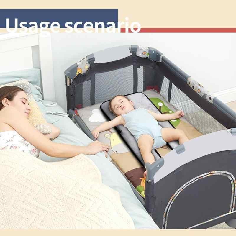 VODOOL 冬の Usb 電気加熱された車の自動車シートクッションカバーホーム座椅子ウォーマーパッドのための自動温度制御赤ちゃん