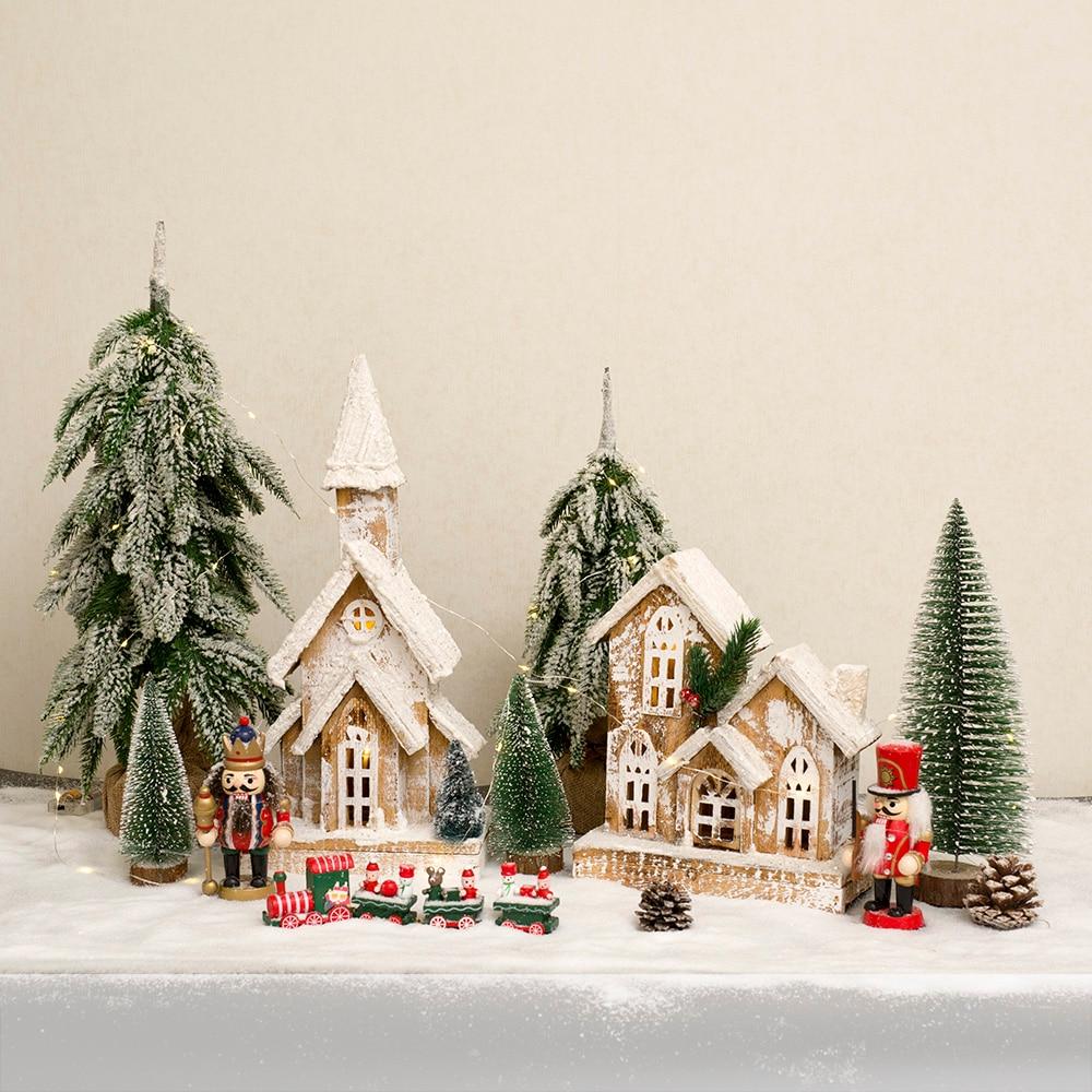 100 г Искусственные Рождественские снежинки радужные искусственные сухие снежинки белые снежные рождественские украшения для дома|Искусственный снег и снежинки| | АлиЭкспресс
