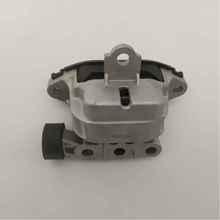 Motor Transmission Mount Kit  Shock absorbing bracket 95133816 95161259 for Chevrolet engine