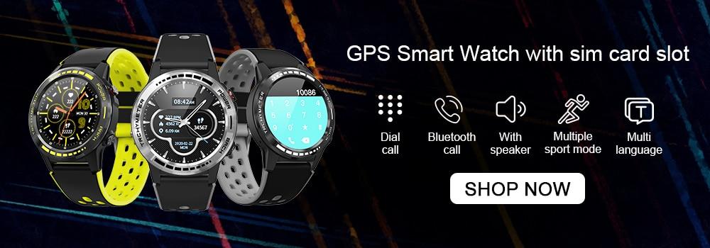 Hb87c3e3061e249f5a13064ce6b4b8c39a GPS Smartwatch Men With SIM Card Fitness Compass Barometer Altitude M5 Mi Smart Watch Men Women 2021 for Android Xiaomi