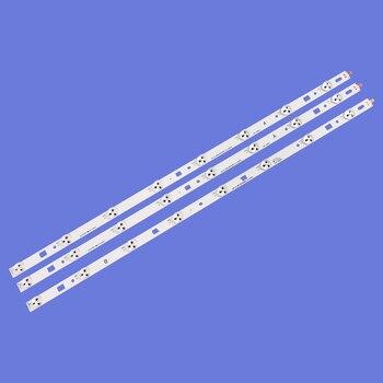 LED Backlight strip 8 lamp for Sony 32TV KDL-32RD303 KDL-32R303C KDL-32R303B 1-889-675-12 IS4S320DNO01 LM41-00091J led backlight strip for sony 40 kdl 40rm10b 2013sony40a 2013sony40b kdl 40w600b kdl 40r480b kdl 40r450b kdl 40r483b kdl 40r453b