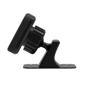Image 3 - Soporte magnético de teléfono de coche Sumi tap, soporte magnético para salpicadero de coche, soporte Universal con ventosa para GPS de 360 grados, soporte para teléfono móvil