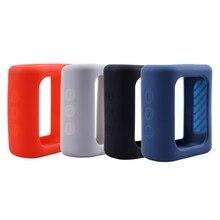 Bền Ốp Lưng Silicon Bảo Vệ Vỏ Chống Rơi Loa Dành Cho JBL GO 3 GO3 Phụ Kiện Loa Bluetooth x6HB