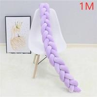 Purple 1M