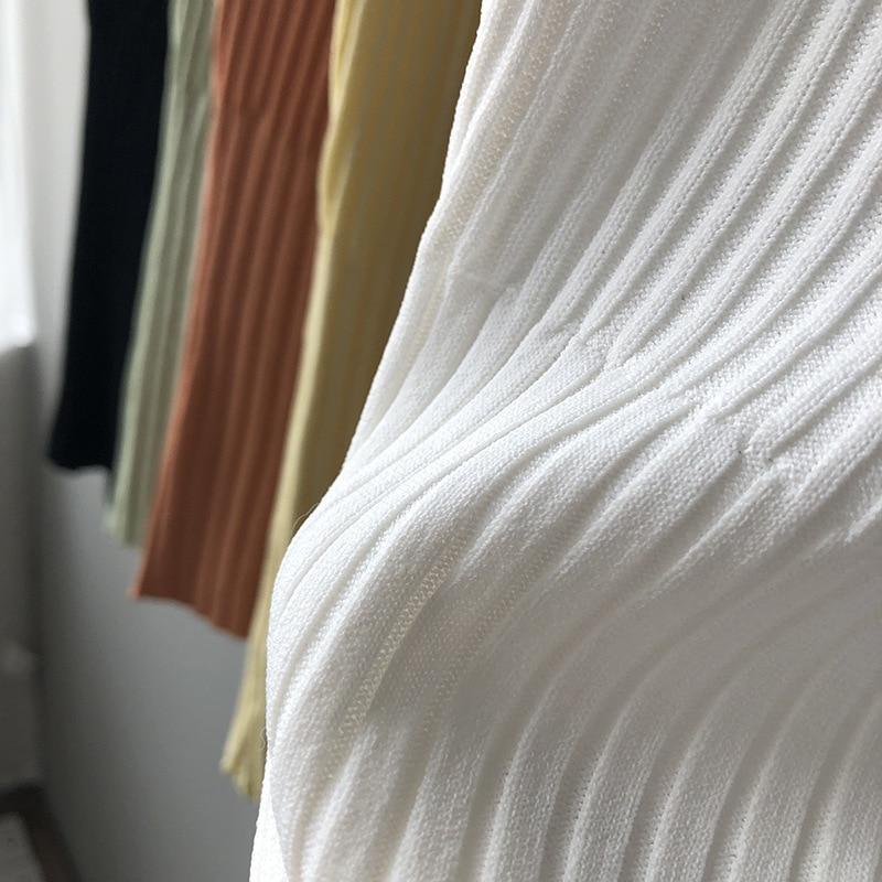 2020 WOMEN  Summer New Short-sleeved Square-neck Doll Shirt Female French Palace Style Puff Sleeve Short Jacket