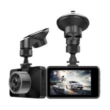 Car DVR Video Recorder Dashcam Full Hd 1920x1080 G-Sensor Recording Dash Cam Wifi Car Camera Recorder Car DVR     Drive Recorder цена 2017