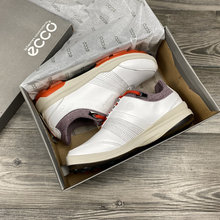 Women Brand Golf Shoes Genuine Leather Comfortable Golf Sport Trainers Professional Athletic Walking Sneakers Ladies Golfing