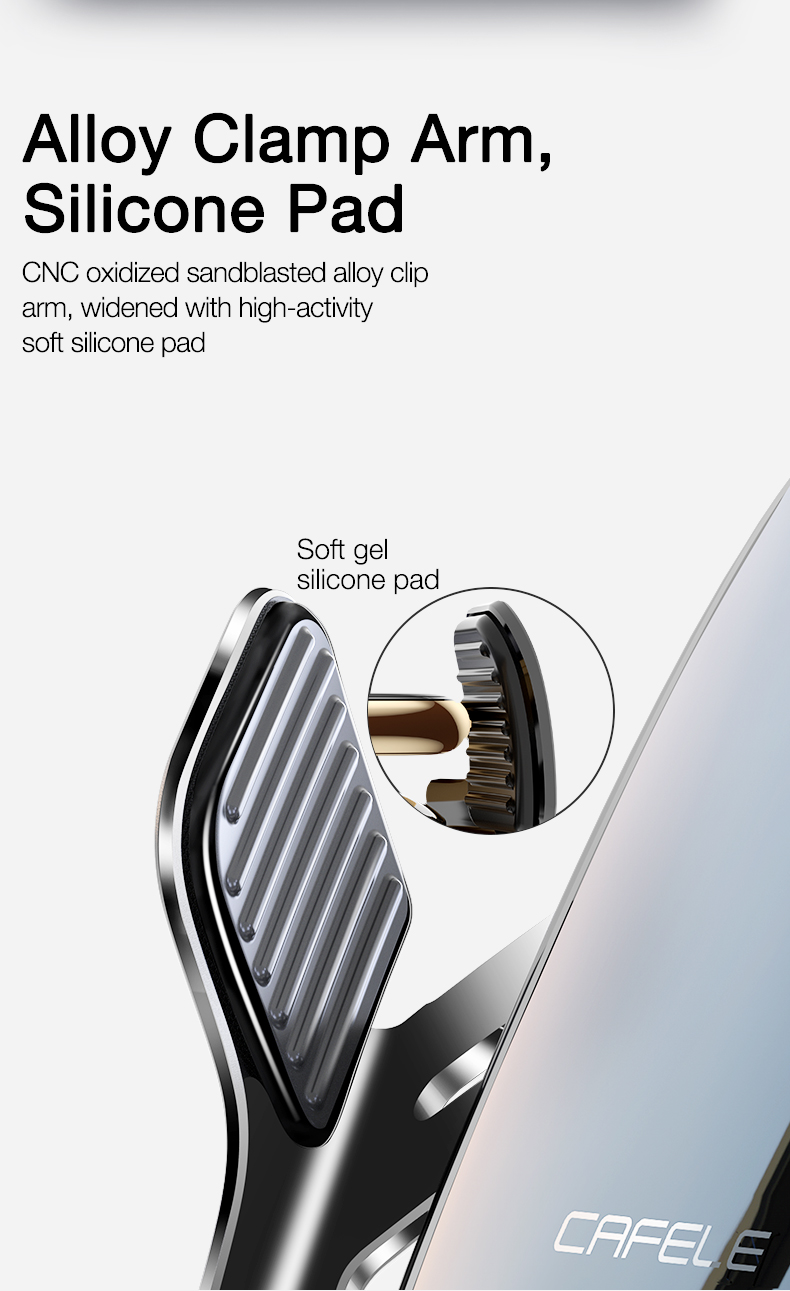 Wireless Car Charger (5)