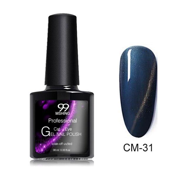 CM-31