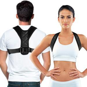 Adjustable Posture Corrector B