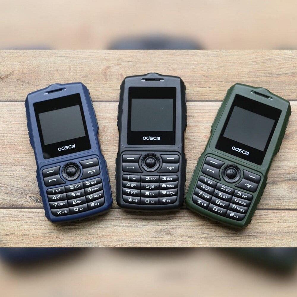 Dual Sim Whatsapp Ebook Bluetooth Camera Flashlight 3.5 jack Radio Russian Keyboard Mobile Phone Slim Rugged Cellphone