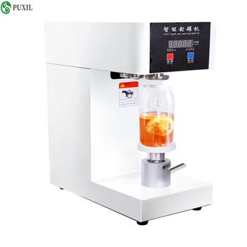 can seamer aluminum beer can seamer beer can sealer cola can sealing machine for tea shop beverage sealing cup machine xeoleo commerical cup sealer automatic cup sealing machine for pp pe paper pc bubble tea machine suitable 70 75 88 90 95mm