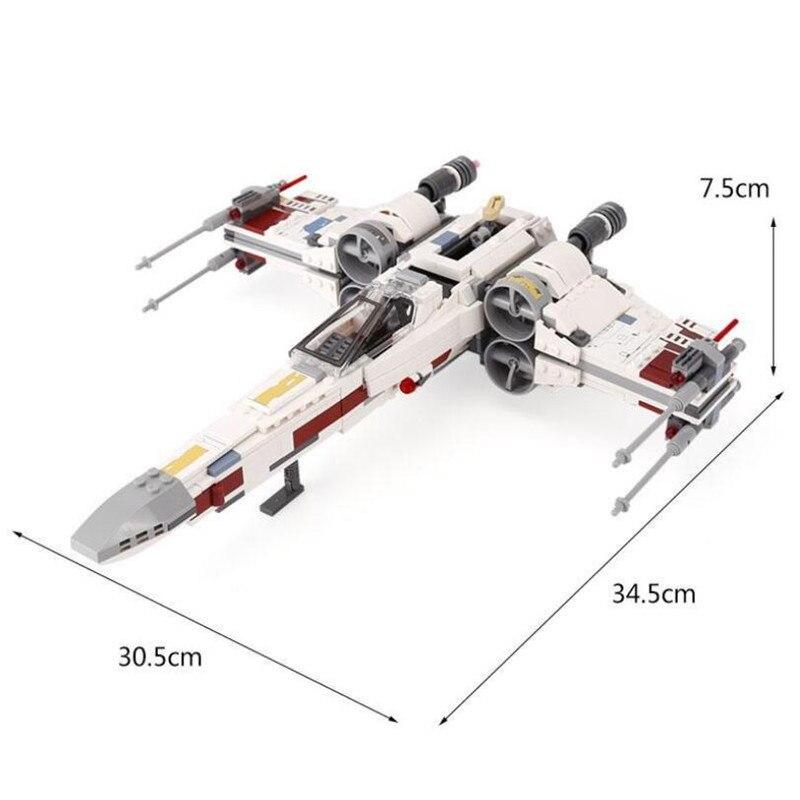 font-b-starwars-b-font-building-bricks-first-order-special-force-tie-fighter-set-model-building-blocks-starwar-toys-75101