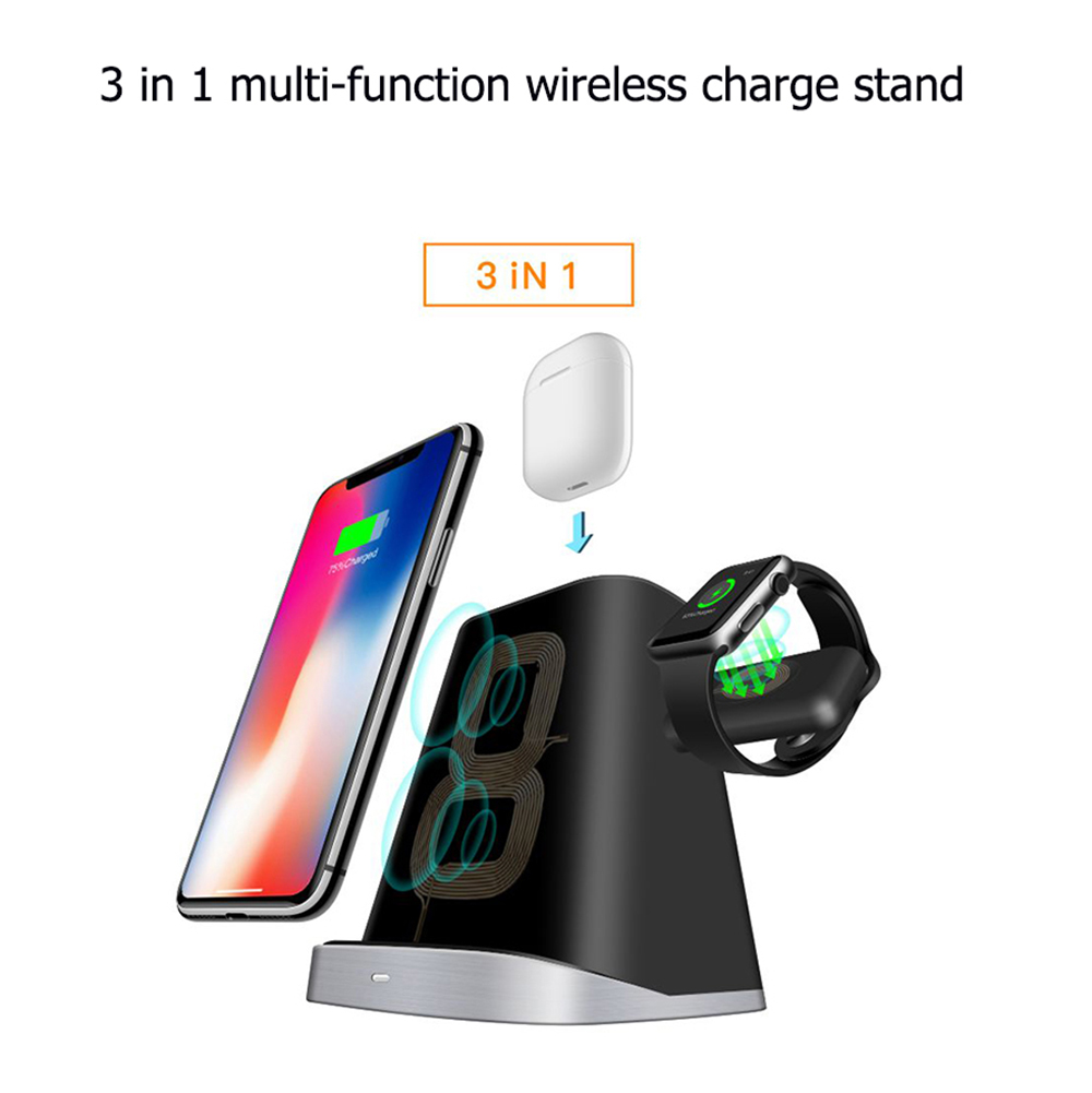 Charge Charger Apple discount 4
