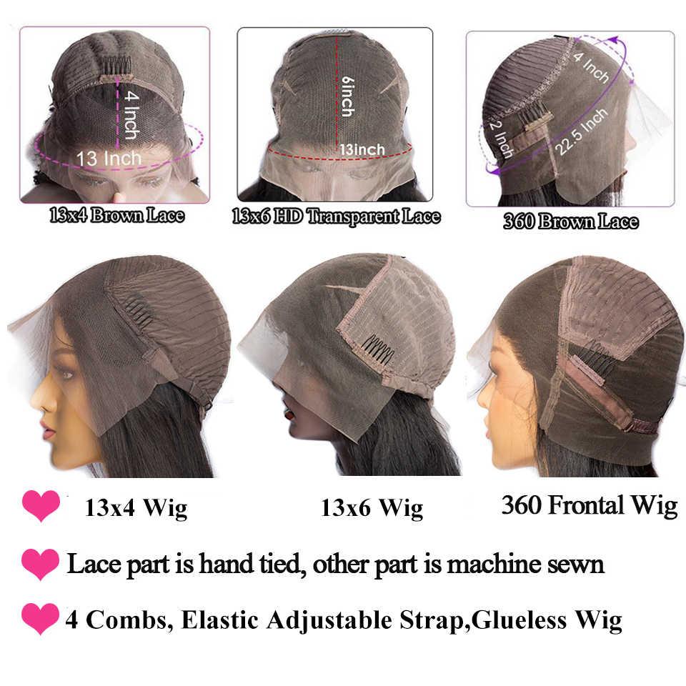 360 синтетический парик Maxine remy волосы волна воды парики для черных женщин влажные и волнистые парики для афро-американских костюмов парик