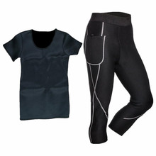New Winter Thermal Underwear Pants+Shirts Mens Quick Dry Warm Long Johns Set Male Fitness Physical training Suits