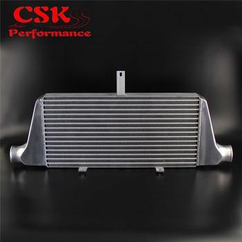 Tuning Yüksek Performanslı Intercooler Uyar Toyota Chaser MARK II JZX90 92-96 JZX100 96-01