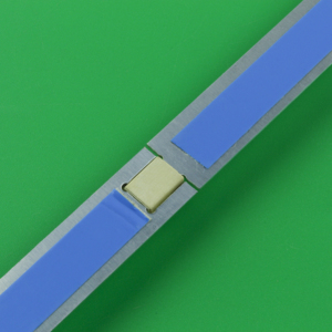 "Image 5 - 12Pieces 100% New LED Backlight strip For LG 50"" TV ROW2.1 REV 0.4 50LN575 LC500DUE 50LN5200 50LN5100 50LN5600 50LN570 50LA621"